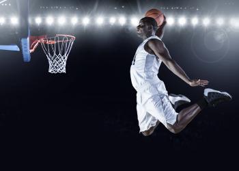 NBAダンクコンテストの物議と2021年に期待